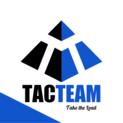 Tacteam   logo