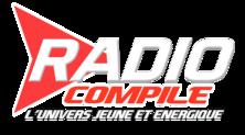 Logo compile 2014 petite taille sans ombre