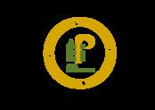 Epi logo monnaie