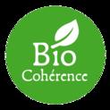 Logo biocoherence 480x480