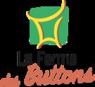 Logo la ferme des buttons