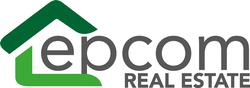 Epcom logo 2
