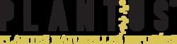Logo plantus h600