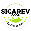 Logo actis bovin