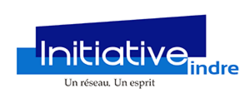 Initiative indre