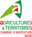 Ch agri indre