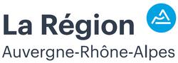 Logo r%c3%a9gion