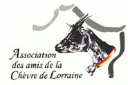 2019 logo aacl