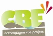 Logo cbe