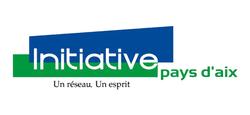 Logo ipa