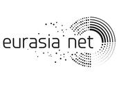 Logo eurasianet
