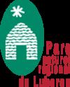 Logo pnrl footer