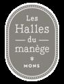 Leshallesdumanege logo pos rvb