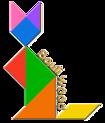 Logo bouliwood steph
