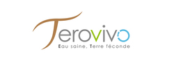 Logo final 5