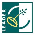 Logo leader quadri