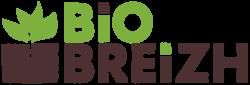 Logo biobreizh 2018