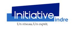 Initiative indre