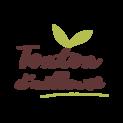 Logo tonton d'ailleurs plan de travail 1 green plan de travail 1