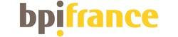2015 1207 bpifrance logo
