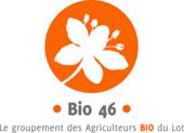 Logo bio 46