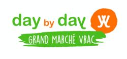 Logo   grand marche%cc%81 vrac