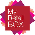 Logo my retail box