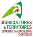 Logo ca24