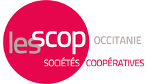 Logo occitanie cmjn