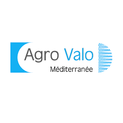 Agrovalo logo
