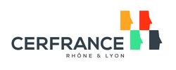 5e7a243ec4217 logo rhone et lyon