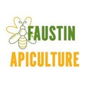 Faustin apiculture