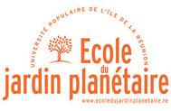 Logo e%cc%81cole du jardin plane%cc%81taire