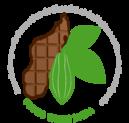 Logo pcmok