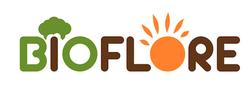 Logo bioflore
