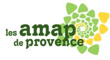 Logoaamapprovence2 t1