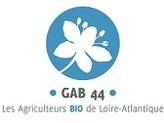Logo gab44 bd