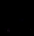 Logo cs cuir sellerie noir 210 px copy
