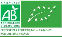 Logo ab fr ue agri france