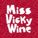 300x300 logo miss vicky wine