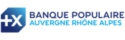New logo2018 bpaura