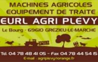 Logo agri plevy %281%29