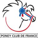 Inf   logo pcf   v1
