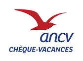 Logo cheque vacances jpeg