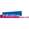 Initiative oise sud