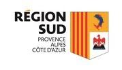Logo rgionsud