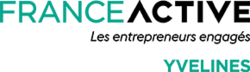 Fa logo yveline