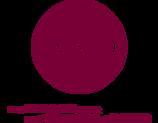 Lvvd logo
