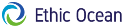 Logo ethic ocean