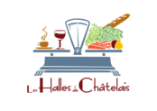 Logo lhdc hd